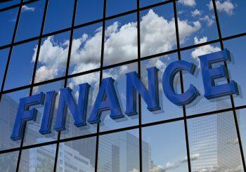 Accounting Versus Business Needs